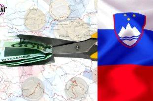 Словенија распродаје државне гиганте