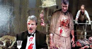 45.000 ДОЛАРА ПО ЖРТВИ: Органи убијених Срба испоручивани комерцијалним летовима за Истанбул 7