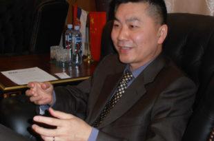 НР Кина ургира Србију да се ради брже