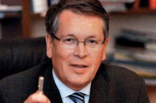Руски амбасадор Чепурин: Узалуд кидају наше везе 1