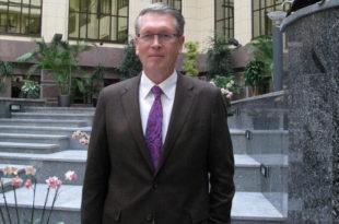У Србију стигао нови руски амбасадор