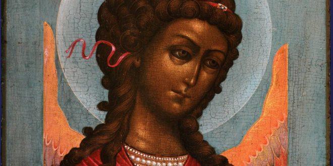 Данас је Аранђеловдан: Срећна слава!