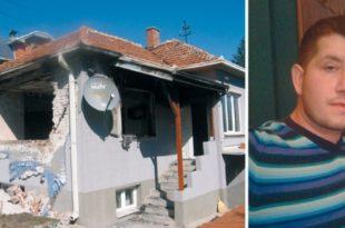 Врањем харају локални и београдски мафијаши