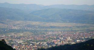 Шиптари поново одржавају путеве у Врању 7