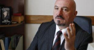 """""""Србија је крива што су хрватски генерали на слободи"""""""