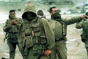 У Русији се формирају нове специјалне снаге 1