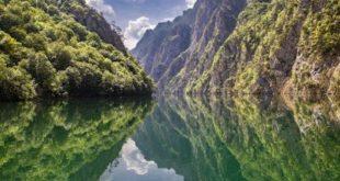 Река Дрина на распродаји 8