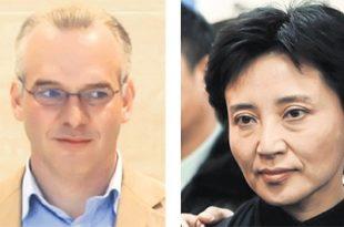 """ЦИА прекинула """"љубавну"""" британско-кинеску везу"""
