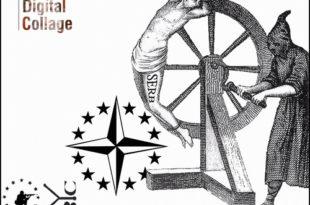 НАТО инквизиција за Србе