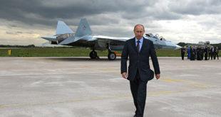 Путин пресит моралисања са Запада 4