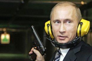 Путин незадовољан политиком Београда 6