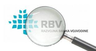 """Наставља се лоповска сага """"Развојне"""" банке Војводине 2"""