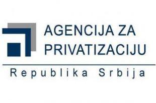 Агенција за приватизацију, легло корупције и криминала