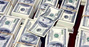 Власт задужила Србију 1.75 милијарди долара за два месеца 5