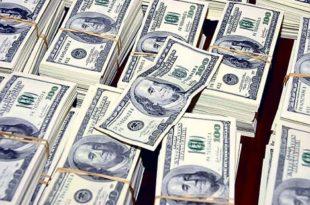 Власт задужила Србију 1.75 милијарди долара за два месеца