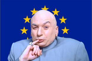 KОНАЧНО ЈЕ НЕKО И ТО ЈАВНО РЕKАО: Србија и да призна независно Kосово – НЕЋЕ УЋИ У ЕУ