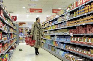 Храна из ЕУ без царине у Србију