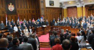Србија: Нова власт, нова питања... 4