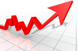 Инфлација у Србији највећа у Европи