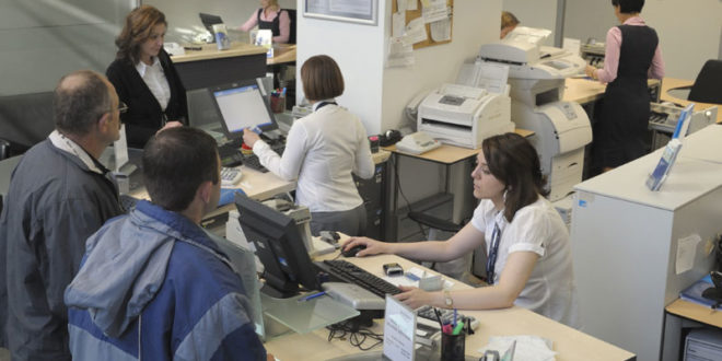 Банке незаконито узеле више од 60 милиона евра од грађана Србије 1