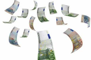 Нова Влада задужује Србију 130 евра у секунди
