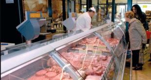 Месо догодине постаје луксуз 3