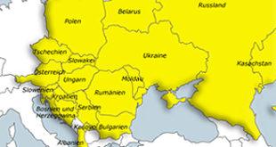 Банке продају Аустрија, Словенија, Србија, а купују Руси 1