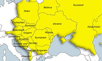 Банке продају Аустрија, Словенија, Србија, а купују Руси