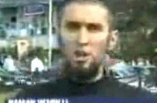 Две групе шиптарских терориста са КиМ ратују у Сирији