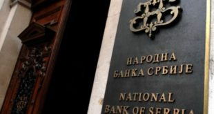 Шаљете новац у Србију? Од данас сте у јединственом регистру државе