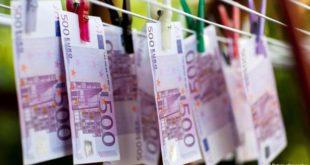 Прање новца – без великих случајева и резултата (видео) 12
