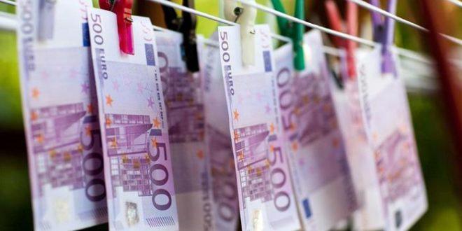 Форензички рачуновођа: Раст цене квадрата указује на прање новца 1