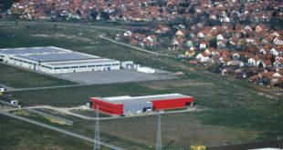 Србија последња у региону по условима пословања 7