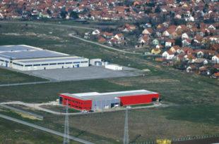 Србија последња у региону по условима пословања