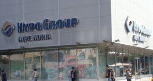 Хипо Алпе-Адрија распродаје своје банке 10