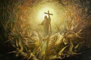 Јеванђеље о немоћи неверовања и моћи вере