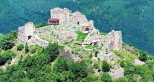 Код Ваљева откривени остаци цркве из VI века 13