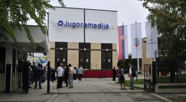 Нико је неће: Југоремедију продају по седми пут 1