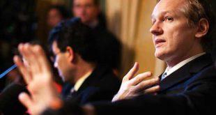 Депеше које су уздрмале свет (1): Асанжов удар на Вашингтон 9