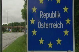 Аустријанци изгубили поверење у ЕУ