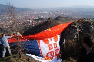 Тројни пакт против српског народа 5