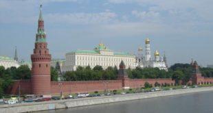 Русија захтева престанак рада Хашке инквизиције 11