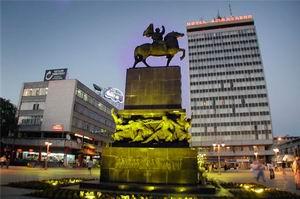 Шиптари масовно купују станове у Нишу и добијају српски пасош! 3