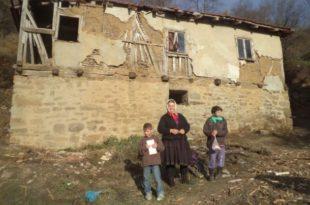 Србија: Беднији од најбеднијег дела Кине 2