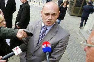 Влада Србије промовише Тачијевог стипендисту 5