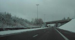 Исти облак, исти снег, а код Мађара све чисто 7