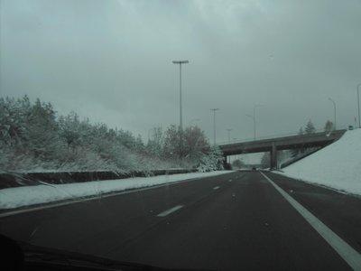 Исти облак, исти снег, а код Мађара све чисто 1