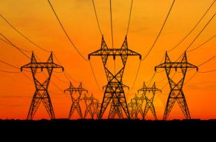 Отворено тржиште струје и гаса од 1. јануара - проблеми у најави 5