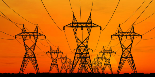 Електромрежа Србије купила још пет одсто акција преносног система Црне Горе