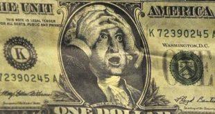 Србија у минусу 6,26 милијарди долара 1